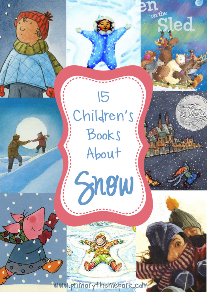 15-Books-About-Snow-c