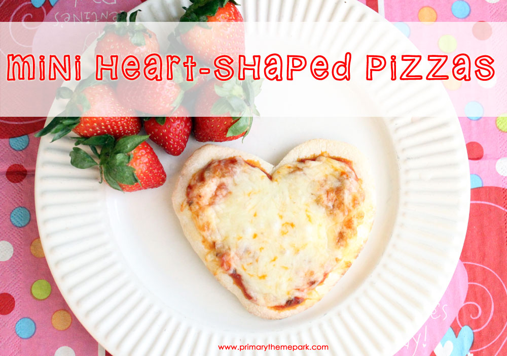mini-heart-shaped-pizza