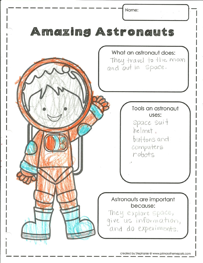 why i want to be an astronaut essay will write your essaysfor primarythemepark com