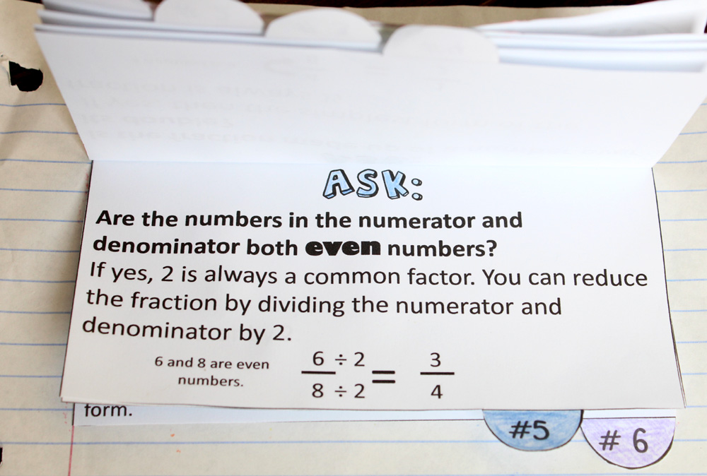 math worksheet : simplifying fractions worksheet and templateprimary theme park : Fraction In Simplest Form Worksheet