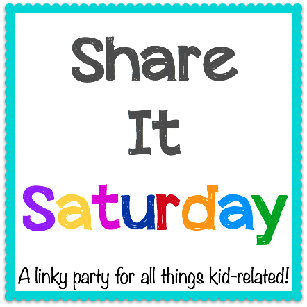 Share-it-Saturday-final