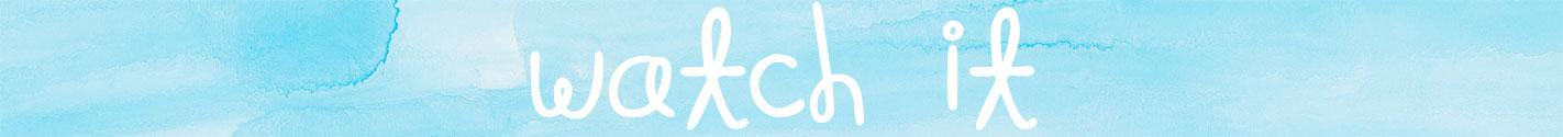 watch-it-banner