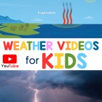 Weather Videos for Kids