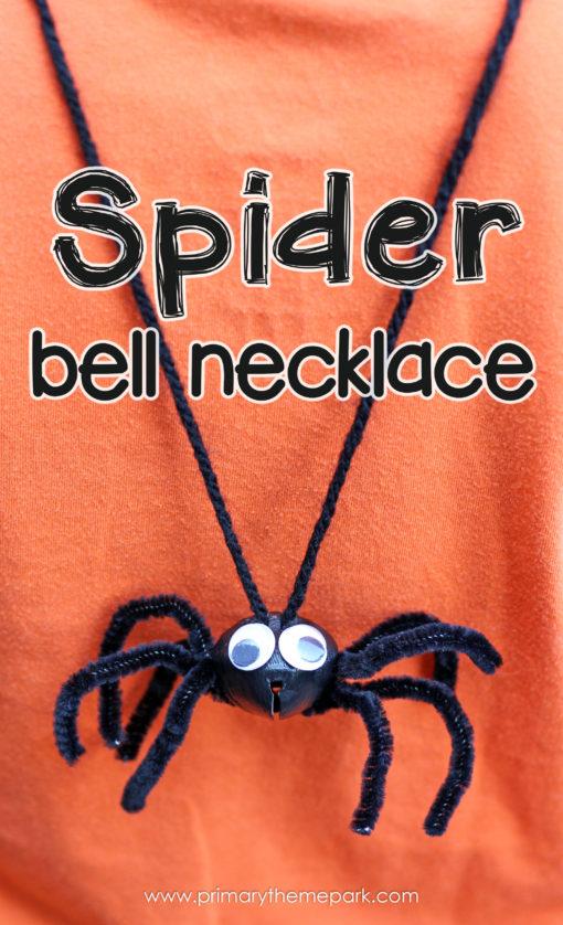 Spider Craft Ideas | Spider Craft Ideas for Kids | Spider Craft for Kids